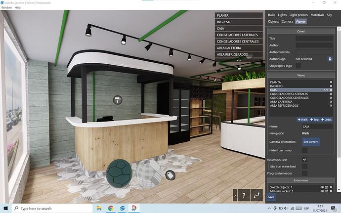 editor-screenshot2