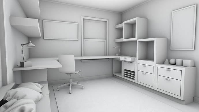 Office-Space_AO