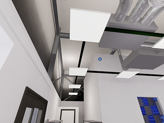 Ceiling_Off