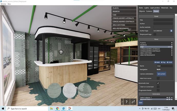 editor-screenshot1