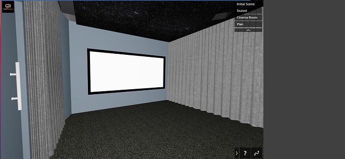 Screenshot 2021-08-19 at 11.03.56