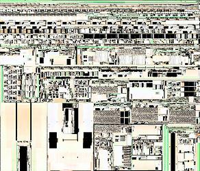 lightmap1