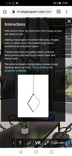 Screenshot_20210401_054242_com.android.chrome