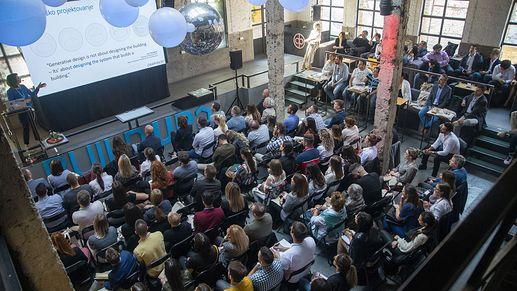 buildup-2019-konferencija-foto-jakov-simovic-naslovna