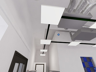 Ceiling_On