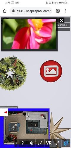 Screenshot_20200908_092836_com.android.chrome
