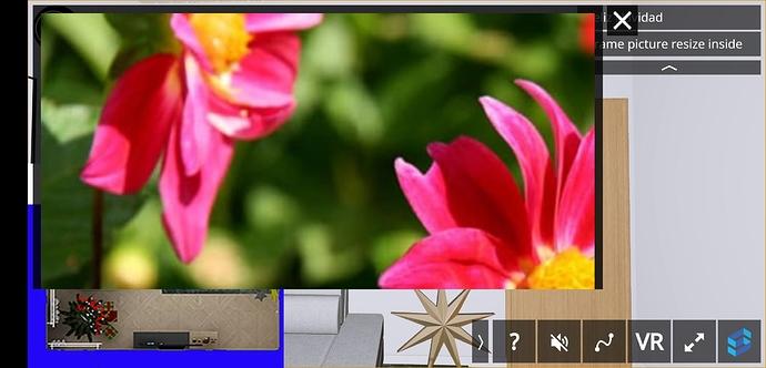 Screenshot_20200908_093036_com.android.chrome